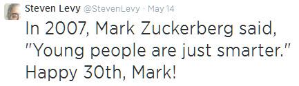 steven_levy_.Brin