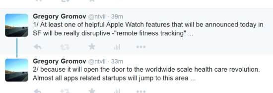 Apple_watch_030815
