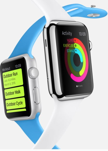 Apple_Watch_healthcare