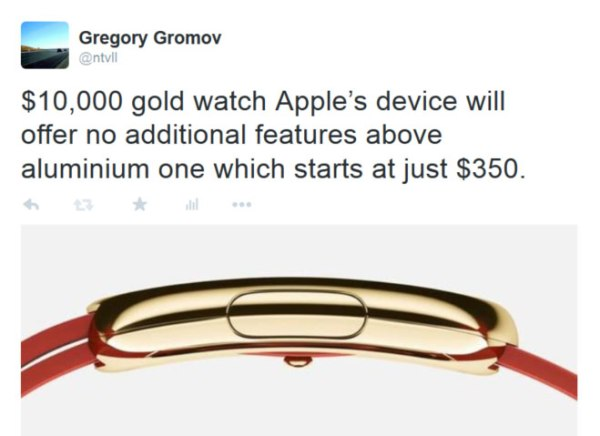 Gold_Apple_Watch_1