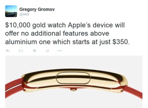 Gold_Apple_Watch_1