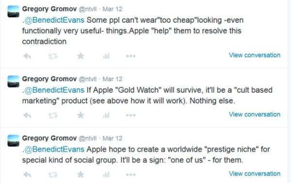 Gold_Apple_Watch_2