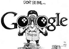 Google_is_spying_dont_be_evil