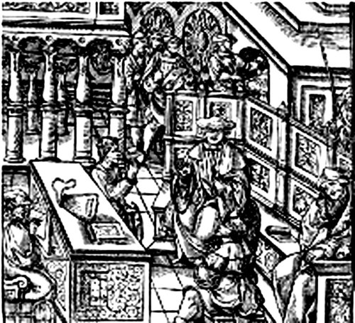 souvigny-court-scene-woodcut_1541_grey