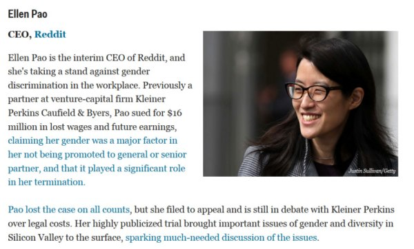 Ellen_Pao_BusinessInsider