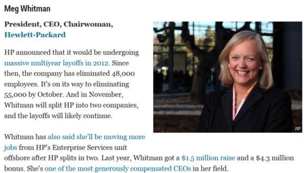 Meg_Whitman_BusinessInsider
