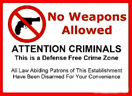 Gun_2_Free_Zone
